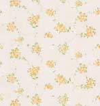 Dutch Wallcoverings Dollhouse 3 FD22170