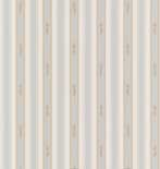 Dutch Wallcoverings Dollhouse 3 FD22174