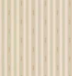 Dutch Wallcoverings Dollhouse 3 FD22175