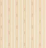 Dutch Wallcoverings Dollhouse 3 FD49230