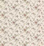Dutch Wallcoverings Dollhouse 3 FD68828