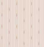 Dutch Wallcoverings Dollhouse 3 FD68842