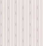 Dutch Wallcoverings Dollhouse 3 FD68844