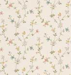 Dutch Wallcoverings Dollhouse 3 FD68861
