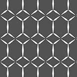 Behang Dutch Wallcoverings Eclipse 23855