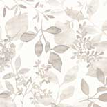 Behang Dutch Wallcoverings Eclipse 23868