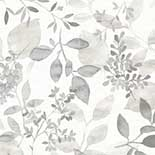 Behang Dutch Wallcoverings Eclipse 23867