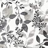 Behang Dutch Wallcoverings Eclipse 23866