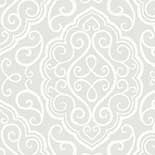 Behang Dutch Wallcoverings Eclipse 23816