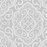 Behang Dutch Wallcoverings Eclipse 23815