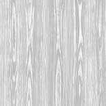 Behang Dutch Wallcoverings Eclipse 23839