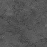 Behang Dutch Wallcoverings Eclipse 23811