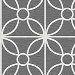 Behang Dutch Wallcoverings Eclipse 23859