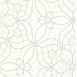 Behang Dutch Wallcoverings Eclipse 23847