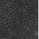 Behang Dutch Wallcoverings Eclipse 23846
