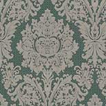 Behang Dutch Wallcoverings Empire 57488
