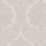 Behang Dutch Wallcoverings Empire 57451