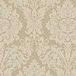 Behang Dutch Wallcoverings Empire 57452