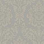 Behang Dutch Wallcoverings Empire 57453