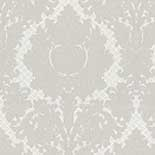Behang Dutch Wallcoverings Empire 57450