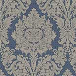 Behang Dutch Wallcoverings Empire 57487