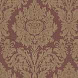 Behang Dutch Wallcoverings Empire 57489
