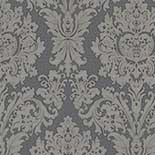 Behang Dutch Wallcoverings Empire 57455