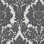 Behang Dutch Wallcoverings Empire 57454