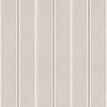 Behang Dutch Wallcoverings Empire 57464