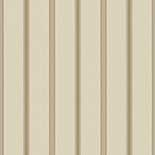 Behang Dutch Wallcoverings Empire 57466