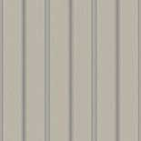 Behang Dutch Wallcoverings Empire 57467