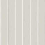 Behang Dutch Wallcoverings Empire 57465