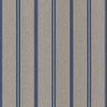 Behang Dutch Wallcoverings Empire 57493