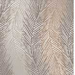 Behang Dutch Wallcoverings Essence 23343