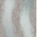 Behang Dutch Wallcoverings Essence 23339