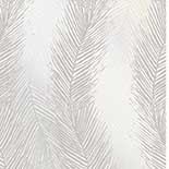 Behang Dutch Wallcoverings Essence 23340
