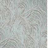 Behang Dutch Wallcoverings Essence 23319