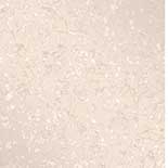 Behang Dutch Wallcoverings Essence 23306
