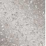 Behang Dutch Wallcoverings Essence 23302