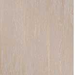 Behang Dutch Wallcoverings Essence 23346