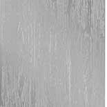 Behang Dutch Wallcoverings Essence 23344