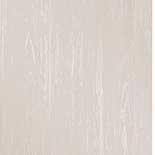 Behang Dutch Wallcoverings Essence 23345