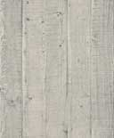 Dutch Wallcoverings Exposed Warehouse EW1202