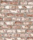 Dutch Wallcoverings Exposed Warehouse EW3102