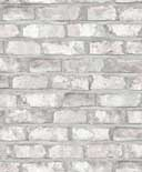 Dutch Wallcoverings Exposed Warehouse EW3104
