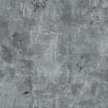 Dutch Wallcoverings Exposed Warehouse EW3502