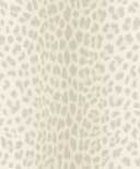 Dutch Wallcoverings Exposed Warehouse EW3801
