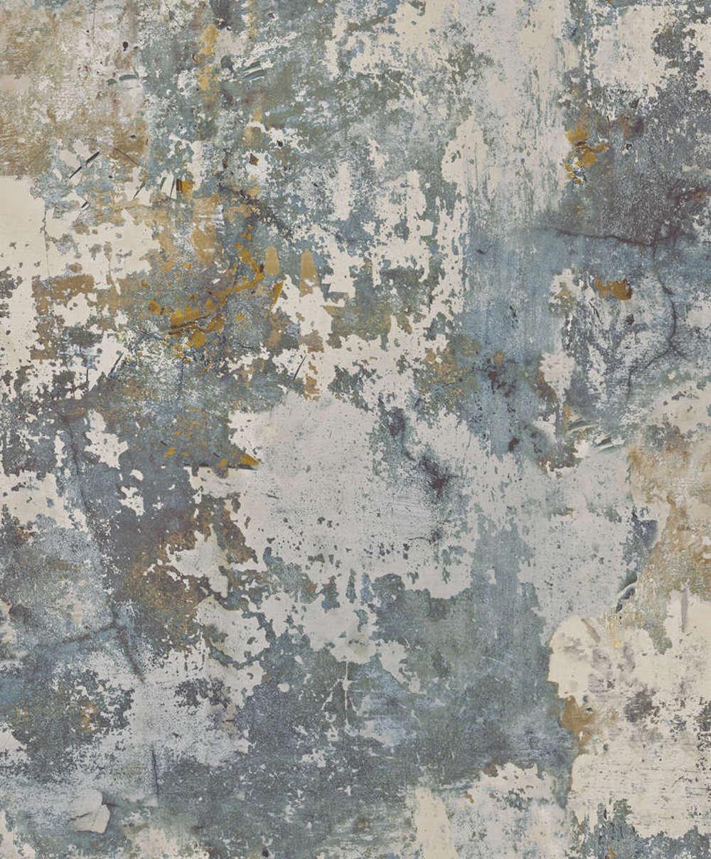 Dutch Wallcoverings Behang.Behang Dutch Wallcoverings Exposure Ep3001 Behangsite Com