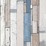 Behang Dutch Wallcoverings Faux Semblant L104-01