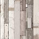 Behang Dutch Wallcoverings Faux Semblant L104-09